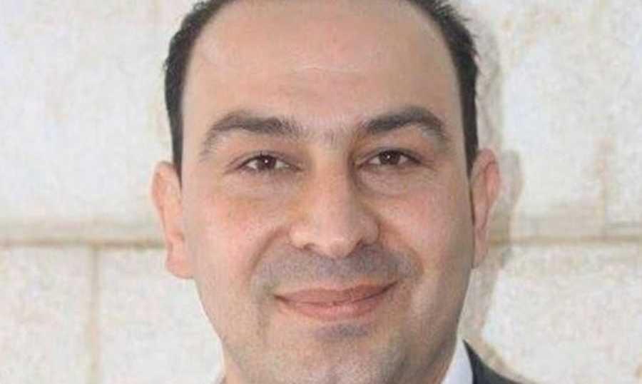 مرتضى: الأمل بمساعدة الدولة الايطالية في انقاذ واجهة بيروت التراثية