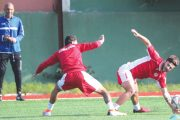 الرياضيون يعانون ويحملون الهمّ المعيشي بسبب تأثير «كورونا» على الرياضة اللبنانية
