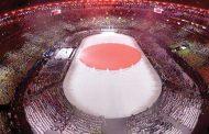 اللجنة الأولمبية الدولية واليابان ترجئان دورة الألعاب الأولمبية - طوكيو 2020