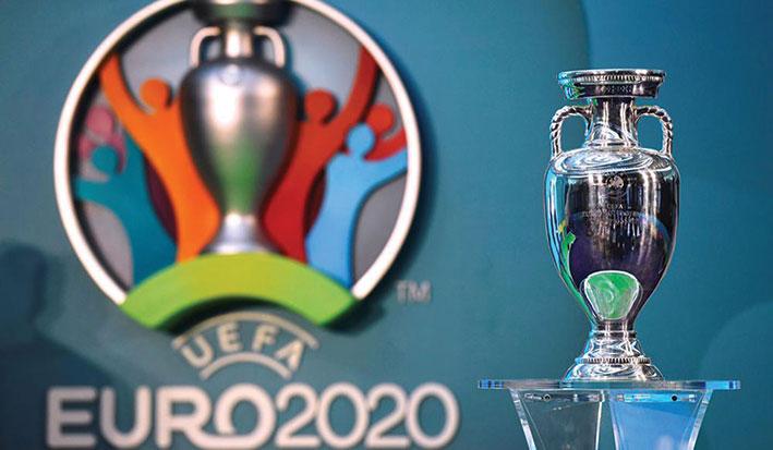 «يويفا» يبلّغ الأندية بتأجيل «أمم أوروبا» ويعلّق بطولتي دوري الأبطال و«يوروباليغ»