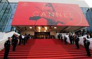 تأجيل مهرجان كان السينمائي بسبب «كورونا»
