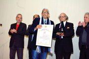 5 جوائز لفيلم «الفيل الأزرق 2» في حفل ختام مهرجان جمعية الفيلم