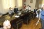 «الطاقة»: إطلاق مسار تعيين أعضاء مجلس إدارة مؤسسة كهرباء لبنان