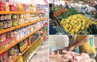 جمعية المستهلك: الأسعار ارتفعت 58.43 %