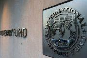 استئناف المفاوضات مع صندوق النقد ينتظر توحيد لغة الأرقام