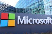 مايكروسوفت تعلن موعد طرح الإصدار الجديد من تطبيق أوفيس