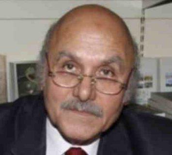 بقلم د. نسيم الخوري - الى حراس الأعمدة السبعة هشمتم دعائم لبنان وجرفتم اللبنانيين نحو الجحيم