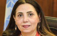 الأمم المتحدة: 8.3 ملايين عربي مهددون بالفقر جراء وباء «كوفيد-19»