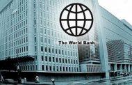 البنك الدولي يقدر بـ4.6 مليارات دولار أضرار الأصول المادية لانفجار مرفأ بيروت