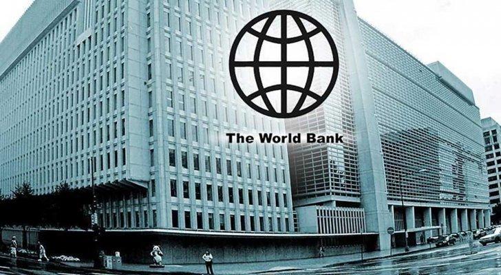 البنك الدولي: الفقر في لبنان بلغ 50% واسعار المواد الغذائية ارتفعت 400 %