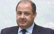 عربيد: السلطة التنفيذية لم تقم بأي عمل جدي لما قد نصل إليه