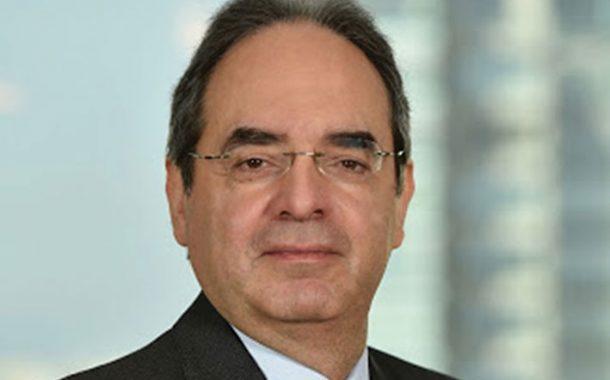 غبريل: الحكومة لا تحدد موعداً لبدء مفاوضات «اليوروبوند»!