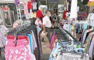 «الصحة»: 62 حالة جديدة بين المقيمين والوافدين رفعت عدد المصابين الى 1086  «وكورونا» يغير عادات الناس في لبنان