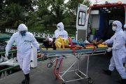 «الصحة العالمية»: العالم لايزال يواجه خطر ذروة ثانية من «كورونا»
