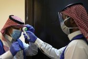 5.830 ملايين إصابة بـ«كورونا» حول العالم واكثر 360 ألف وفاة