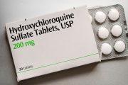 فيروس «كورونا»: البدء بتجربة «هيدروكسي كلوروكين» في المملكة المتحدة