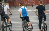دراسة: صحة المراهقين العقلية في أوروبا تتدهور
