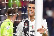 ضربة محبطة للدوري الإيطالي في يوم العودة الأول إلى التمارين