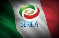 الاتحاد الإيطالي لكرة القدم يحدد 20 أغسطس موعدا لإنهاء الموسم الكروي