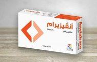 دواء مصري يسيطر على فيروس «كورونا» في 4 أيام