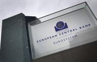 «المركزي الأوروبي» يدعم الاقتصاد 1.35 تريليون يورو وعجز فرنسا يرتفع الى 11.4 في المئة