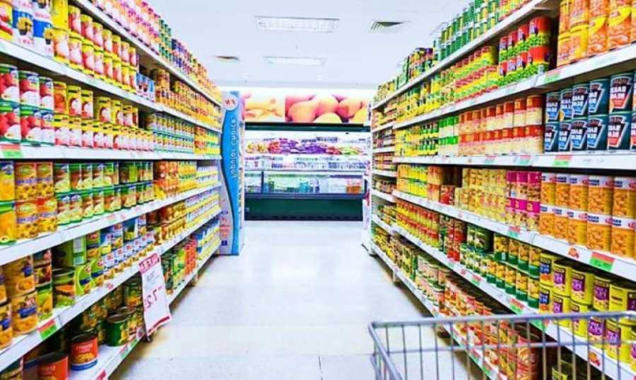 72% من الأسر ستتعسر في تأمين طعامها 