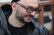 عمل مسرحي روسي يحوز جائزة أفضل مسرحية أجنبية في فرنسا