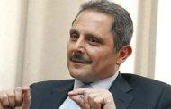 «قانون قيصر» لا ولن يُربك مصارف لبنان