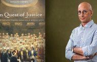 مؤرخ مصري يحصل على جائزة أفضل كتاب في التاريخ الاجتماعي