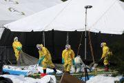 «كورونا»: 6,182,860 إصابة الوفيات  تتجاوز 372 ألفاً ودول كثيرة تواصل تخفيف إجراءات الإغلاق
