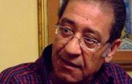 مصر تمنح لينين الرملي أرفع جائزة تقديرية