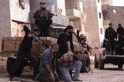 إنجاز لبناني سينمائي عالمي بدعم من أنطون صحناوي