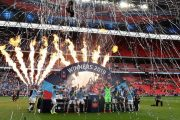 إعلان مواعيد مباريات المربع الذهبي ونهائي كأس الاتحاد الإنجليزي لكرة القدم