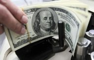 الدولار في هبوط مع مراهنات على التعافي
