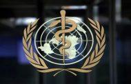 «الصحة العالمية»: «كورونا» ليس موسمياً كالإنفلونزا