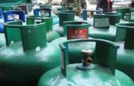 نقابة موزعي الغاز ومتفرعاتها: لعدم التهافت على تخزين المادة لأنها متوافرة
