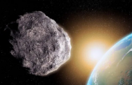 تلميذتان هنديتان تكتشفان كويكبا بصدد الاتجاه نحو الأرض