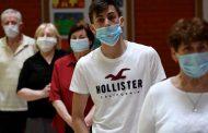 239 عالماً: الفيروس ينتقل بالهواء