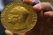 القيمة الجديدة لجائزة نوبل