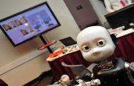 خبير يقيم إمكانية استخدام الذكاء الاصطناعي في الطب الروسي
