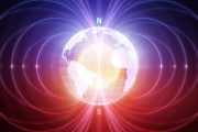 المجال المغناطيسي للأرض أكثر تقلبا 10 مرات مما يتوقعه العلماء!