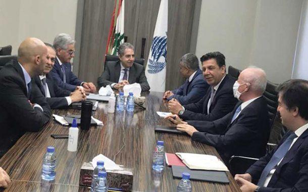 الأرقام بين وزير المالية ومصرف لبنان وجمعية المصارف