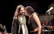 «كفرناحوم» يدخل خالد مزنر زوج نادين لبكي الى عضوية الـ«أوسكار»