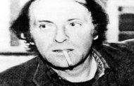 مزاد علني في موسكو يبيع رسالة للشاعر برودسكي بمليوني روبل