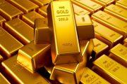 الذهب يستقر قرب أعلى مستوى في شهرين