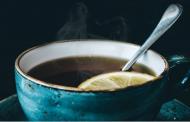 فوائد الشاي خلال فصل الشتاء...