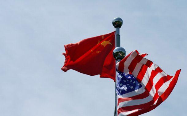 ناشيونال إنترست: الصين تزيح أميركا لتصبح أضخم اقتصاد بالعالم