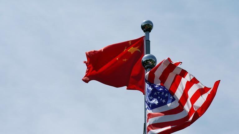 الصين تقر قانونا جديدا يقيد