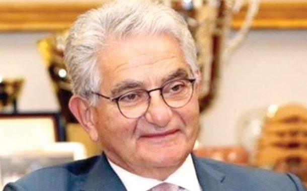 صفير يرد على وزارة المالية: القطاع المصرفي بعيد عن الشعبوية