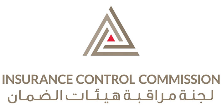 لجنة مراقبة هيئات الضمان: لتغطية أضرار الإنفجار فوراً